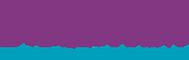 Falkstone organisatie- en loopbaanadvies Logo